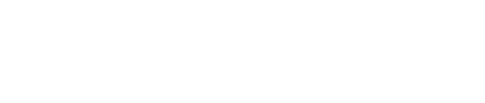 Green & Green, LLP - Attorneys at Law logo